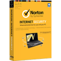 Norton Internet Security 2014 - 1 PC