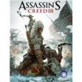 Assassin´s Creed 3 Season Pass