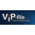 إشتراك vip-file لمدة 1 يوم