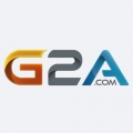 G2A Cards